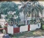 casa de 5 cuartos $80,000.00 cuc  en guanabo, habana del este, la habana