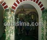 casa de 4 cuartos $29,000.00 cuc  en calle calixto garcia guantánamo, guantánamo