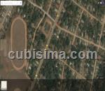 casa de 3 cuartos $7,000.00 cuc  en calle carretera a bolivia  1º. de enero, ciego de ávila