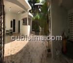 casa de 2 cuartos $65,000.00 cuc  en calle 255 río verde, boyeros, la habana