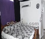casa de 5 cuartos $30,000.00 cuc  en calle oeste santa amalia, arroyo naranjo, la habana