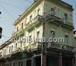 apartamento de 4 cuartos $30,000.00 cuc  en calle calzada del cerro.    cerro, cerro, la habana