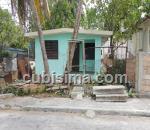 casa de 4 cuartos $35,000.00 cuc  en calle 268  playa santa fe, playa, la habana