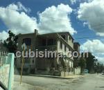 casa de 4 cuartos $38,000.00 cuc  en calle rosendo estrada las tunas, las tunas