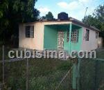 casa de 2 cuartos $22,000.00 cuc  en habana del este, la habana