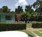 casa de 3 cuartos $26,000.00 cuc  en calle ave. betancourt camaguey, camagüey