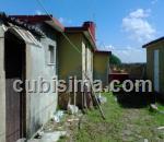 casa de 3 cuartos $35,000.00 cuc  en bauta, artemisa