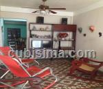 casa de 3 cuartos $40,000.00 cuc  en calle santa lucia  santiago, santiago de cuba