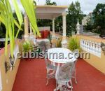 casa de 6 cuartos $70,000.00 cuc  en calle enrique hal  trinidad, sancti spíritus