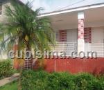 casa de 1 cuarto $26000 cuc  en buenavista, playa, la habana