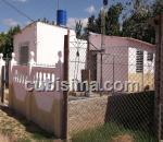 casa de 1 cuarto $3,000.00 cuc  en calle 36 las tunas, las tunas