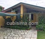 casa de 3 y medio cuartos $75,000.00 cuc  en santiago, santiago de cuba