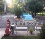 casa de 4 cuartos $600,000.00 cuc  en calle 298  el cano, la lisa, la habana