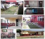 casa de 2 cuartos $26,495.00 cuc  en calle general marrero lawton, 10 de octubre, la habana