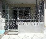 casa de 2 cuartos $33,000.00 cuc  en calle l santiago, santiago de cuba