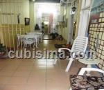 casa de 6 cuartos $150,000.00 cuc  en calle aguacate san juan de dios, habana vieja, la habana