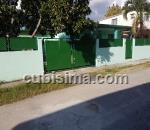 casa de 4 cuartos $90,000.00 cuc  en calle 93 santa clara, cotorro, la habana