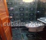 apartamento de 2 cuartos $11,500.00 cuc  en santa clara, villa clara