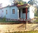 casa de 3 cuartos $60,000.00 cuc  en mulgoba, boyeros, la habana