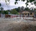casa de 4 cuartos $50,000.00 cuc  en calle carretera central km 307 banda placetas santa clara, villa clara