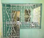 casa de 2 cuartos $12,000.00 cuc  en san miguel del padrón, la habana