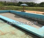 casa de 4 cuartos $45000 cuc  en quivicán, mayabeque
