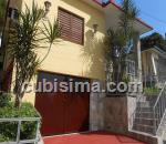 casa de 3 cuartos $75,000.00 cuc  en calle 2da  santa clara, villa clara