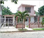 casa de 4 cuartos $40,000.00 cuc  en mulgoba, boyeros, la habana