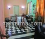 casa de 5 cuartos $250,000.00 cuc  en kohly, playa, la habana