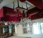 casa de 4 cuartos $75,000.00 cuc  en arroyo naranjo, la habana