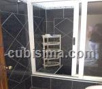 casa de 2 cuartos $14,000.00 cuc  en calle san rafael camaguey, camagüey