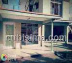 casa de 3 cuartos $40,000.00 cuc  en calle 9 santiago, santiago de cuba
