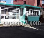 casa de 3 cuartos $65,000.00 cuc  en calle enrique villuendas  plaza, plaza, la habana