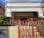 casa de 2 cuartos $115,000.00 cuc  en vedado, plaza, la habana