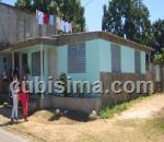 casa de 2 cuartos $9,000.00 cuc  en calle ave 58 cienfuegos, cienfuegos