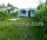 casa de 1 cuarto $25,000.00 cuc  en calle 304 playa santa fe, playa, la habana