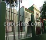 casa de 5 cuartos $160,000.00 cuc  en playa, la habana