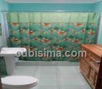 casa de 3 cuartos $50,000.00 cuc  en alturas de vía blanca, guanabacoa, la habana