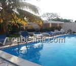 casa de 6 cuartos $900,000.00 cuc  en atabey, playa, la habana