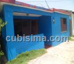 casa de 4 cuartos $24,000.00 cuc  en calle avenida malecón  baracoa, guantánamo