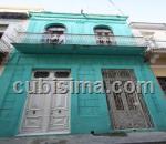 casa de 4 cuartos $82,000.00 cuc  en calle bayona san isidro, habana vieja, la habana