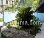 casa de 4 cuartos $60,000.00 cuc  en calle mantua  víbora park, arroyo naranjo, la habana