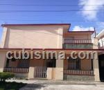 casa de 4 cuartos $30,000.00 cuc  en calle 37 padre zamora, marianao, la habana