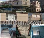 apartamento de 2 y medio cuartos $26,000.00 cuc  en calle retiro pueblo nuevo, centro habana, la habana