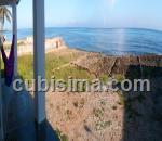 casa de 3 y medio cuartos $250,000.00 cuc  en baracoa, playa, la habana