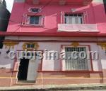casa de 6 cuartos $120,000.00 cuc  en plaza, plaza, la habana