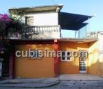 casa de 3 cuartos $16,000.00 cuc  en mantilla, arroyo naranjo, la habana