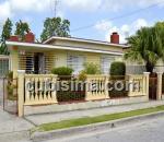 casa de 4 cuartos $160,000.00 cuc  en calle san carlos  holguín, holguín