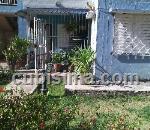 apartamento de 2 cuartos $30,000.00 cuc  en altahabana, boyeros, la habana