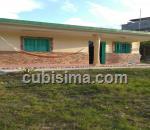 casa de 4 cuartos $114,000.00 cuc  en calle mexico  guanabo, habana del este, la habana